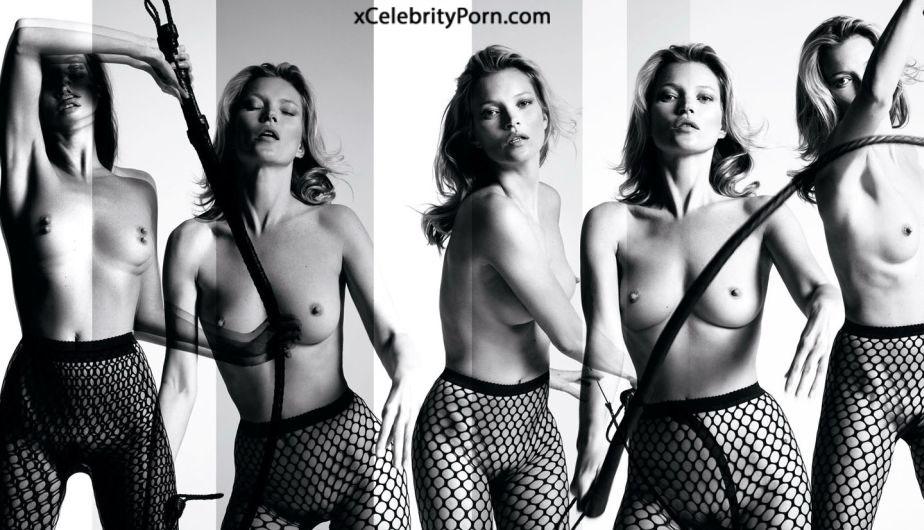 Kate Moss con sus mejores-denudos de cantantes -modelosfollando-celebridades xxx-actrises de hollywood al desnudo (6)