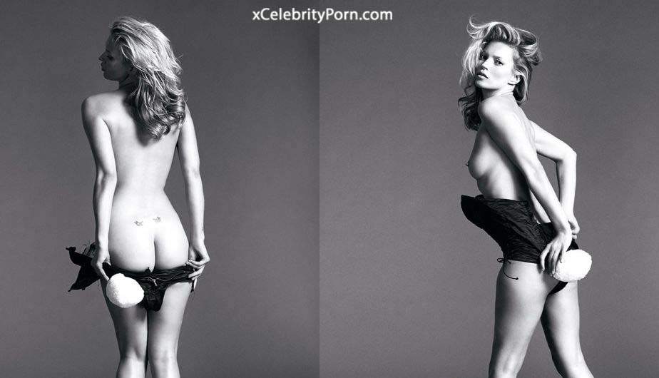 Kate Moss con sus mejores-denudos de cantantes -modelosfollando-celebridades xxx-actrises de hollywood al desnudo (7)