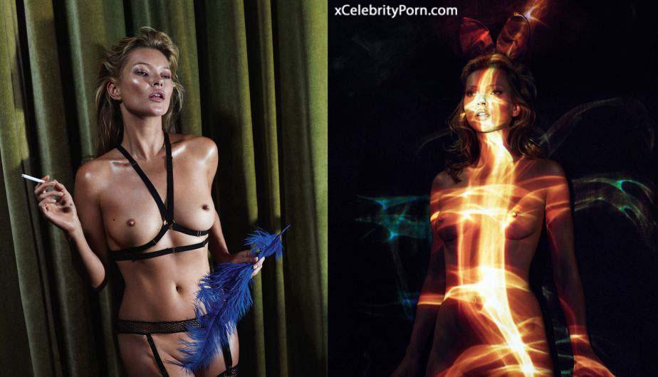 Kate Moss con sus mejores-denudos de cantantes -modelosfollando-celebridades xxx-actrises de hollywood al desnudo (8)
