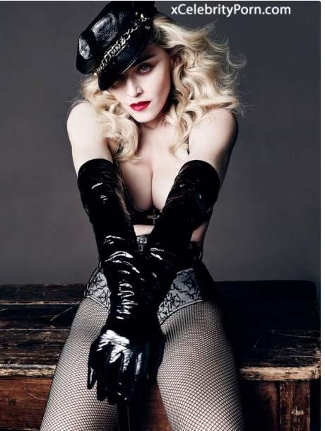 Madonna hace toples-famosas desnudas-modelos follondo-celebridades xxx-Actrices teniendo sexo (1)