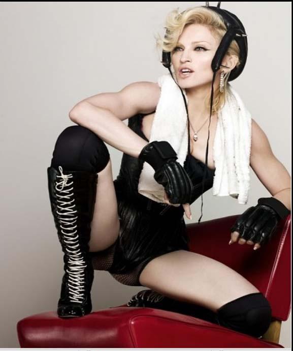 Madonna hace toples-famosas desnudas-modelos follondo-celebridades xxx-Actrices teniendo sexo (11)