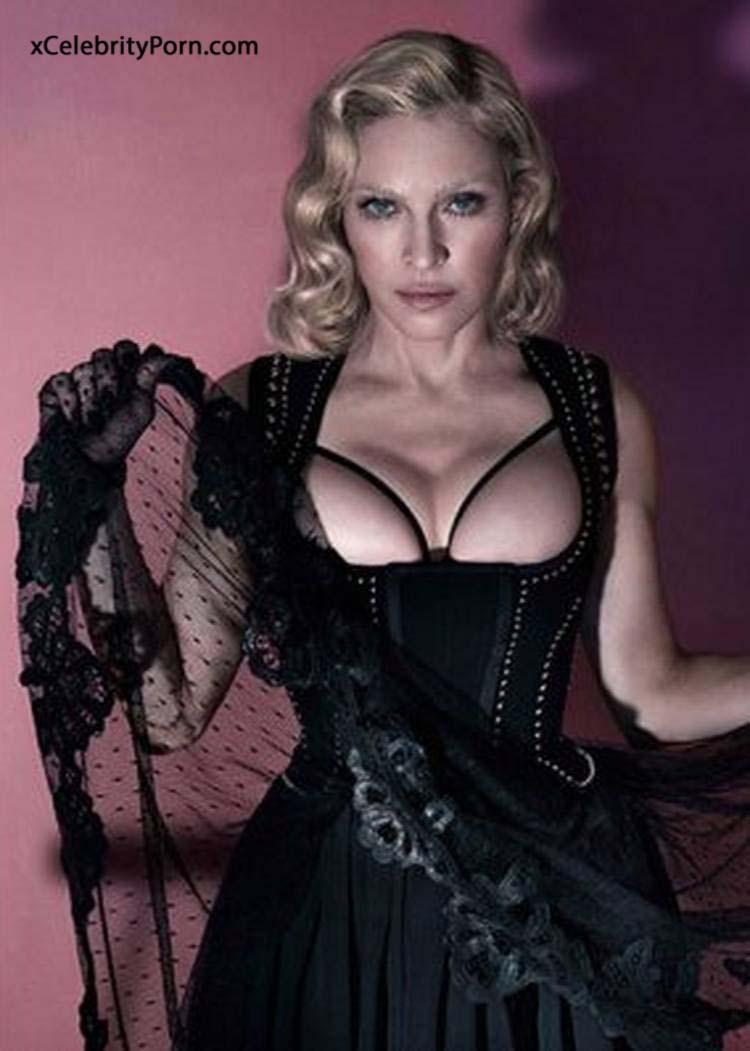 Madonna hace toples-famosas desnudas-modelos follondo-celebridades xxx-Actrices teniendo sexo (12)