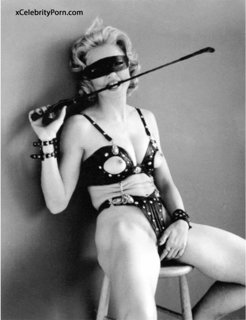 Madonna hace toples-famosas desnudas-modelos follondo-celebridades xxx-Actrices teniendo sexo (13)