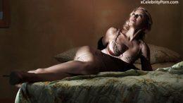 Madonna hace toples-famosas desnudas-modelos follondo-celebridades xxx-Actrices teniendo sexo (2)