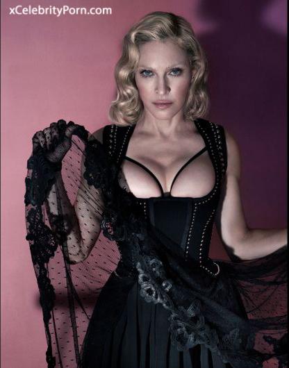 Madonna hace toples-famosas desnudas-modelos follondo-celebridades xxx-Actrices teniendo sexo (3)