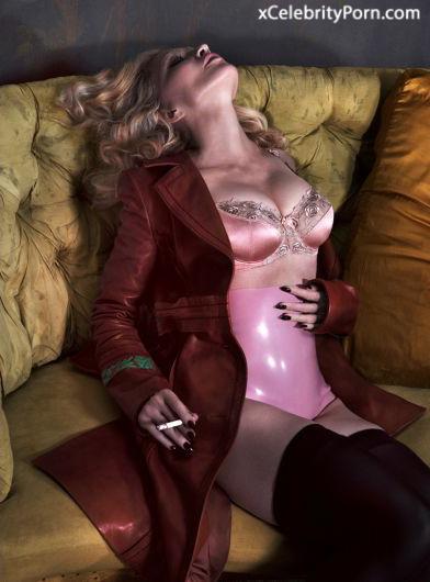 Madonna hace toples-famosas desnudas-modelos follondo-celebridades xxx-Actrices teniendo sexo (4)