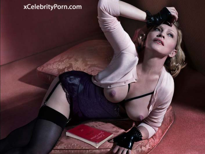Madonna hace toples-famosas desnudas-modelos follondo-celebridades xxx-Actrices teniendo sexo (5)