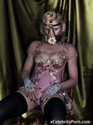 Madonna hace toples-famosas desnudas-modelos follondo-celebridades xxx-Actrices teniendo sexo (6)
