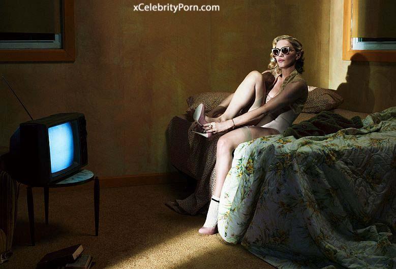 Madonna hace toples-famosas desnudas-modelos follondo-celebridades xxx-Actrices teniendo sexo (7)