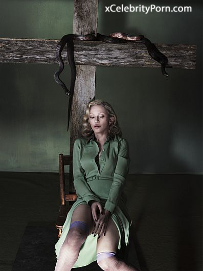 Madonna hace toples-famosas desnudas-modelos follondo-celebridades xxx-Actrices teniendo sexo (8)